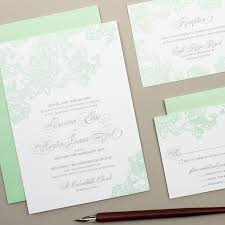 mint wedding invitations mint wedding invitation yourweek 073d9eeca25e