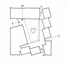 architecture design concept ideas interior design