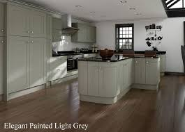 Grey Shaker Kitchen Cabinets by 123 Best Kitchen Images On Pinterest Projects Live And Kitchen