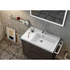 sonia 164813 code greywood single basin bathroom vanities