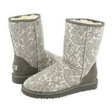 ugg sale journeys these boots not only are they comfy but they re cozy and