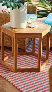 Frontgate Outdoor Shower - 148 best teak images on pinterest outdoor living rooms teak and