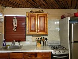 jamaican villa with car and driver included homeaway salt marsh