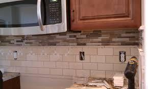 grouting kitchen backsplash white subway tile backsplash kitchen grout info