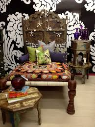 boho sitting room home pinterest sitting rooms tea time and