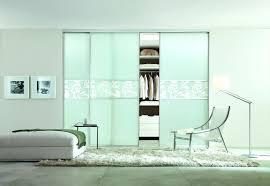 modern closet sliding doors saudireiki