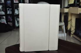 Magnetic Photo Album Photo Magnets Services Philippines Chitku Ph