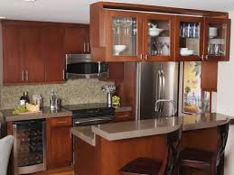 contemporary kitchen cabinets for cabinet door replacement pulls