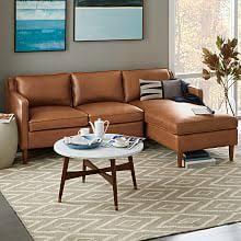 west elm leather sofa reviews hamilton sofas reviews www energywarden net