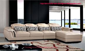 china sofa set designs top 10 sofa set designs top ten sofa set designs from china