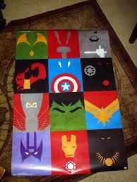 Avengers Rug Avengers Age Of Ultron Merchandise Page 22 The Superherohype