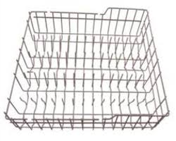 Roper Dishwasher Parts Roper Dishwasher Parts Page 9 Reliable Parts
