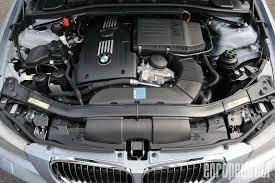 07 bmw 335i turbo 2007 bmw 335i sedan proven european car magazine