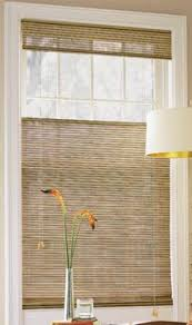 Kitchen Blinds And Shades Ideas Best 25 Kitchen Window Treatments With Blinds Ideas On Pinterest