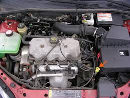 2011 toyota camry transmission fluid maintaining your transmission