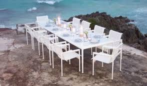 Modern Furniture Sarasota by Best Furniture And Accessory Companies In Sarasota Fl Houzz