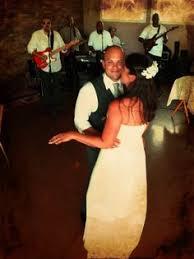maine wedding band maine wedding band catchavibe with glen dubose fitzie mai kheet