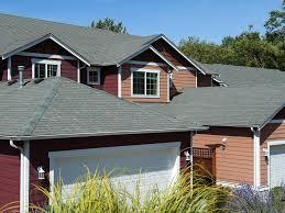 roof sweet asphalt roof shingles coati beautiful asphalt roof