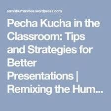 pecha kucha intro powerpoint presentation ppt work pinterest