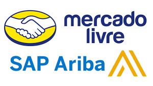 Fabuloso Parceria entre SAP Ariba e Mercado Livre trará SAP Ariba Spot Buy #KW41