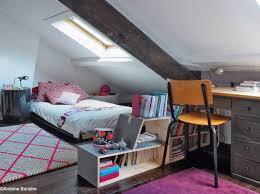 la plus chambre de fille chambre fille 7 ans meilleur idées de conception de maison