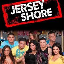 Jersey Shore Memes - jersey shore memes joisyshorememes twitter