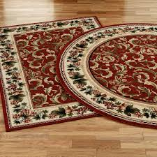 Vineyard Kitchen Rugs Grapes And Wine Home Decor Touch Of Class
