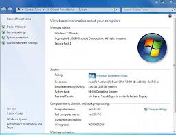 Memory 4gb Pc ram 4gb installed and only 2 93 usable solved windows 7 help forums