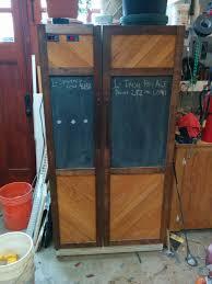 Kegregator Kegerator Fermentation Chamber Homebrewing