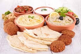 libanais cuisine découvrez la cuisine libanaise