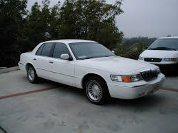 100 reviews 2002 grand marquis specs on margojoyo com