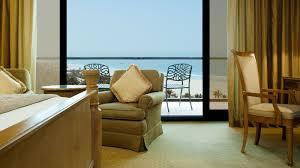 superior rooms royal meridien luxury resort