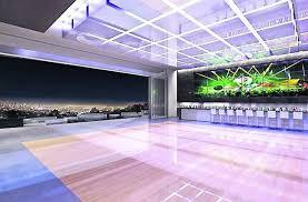 m bel designer dubliner designs 500m la mega mansion examiner