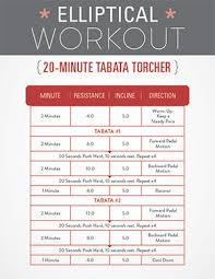 lose weight programs gym 3 elliptical workouts for weight loss get healthy u