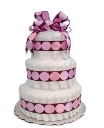photo halloween baby shower cake image
