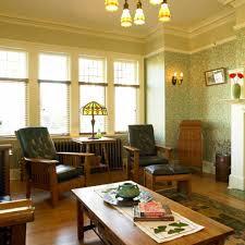 a restoration dream come true arts u0026 crafts homes and the revival