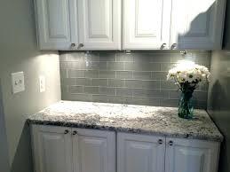 glass tile kitchen backsplash glass tile backsplash ideas kitchen glass mosaic tile ideas kitchen