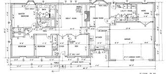 house floor plans free country house floor plans interior design