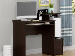Feng Shui Tips For Office Desk by Office 12 Office Desk Decoration Ideas Office Decor For