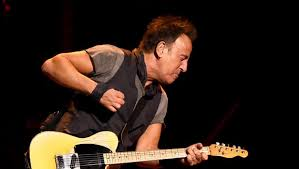 bruce springsteen verified fan bruce springsteen announces intimate shows on broadway cbs news