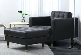 canapes cuir ikea fauteuil cuir ikea cheap canap cuir places with ikea salon cuir
