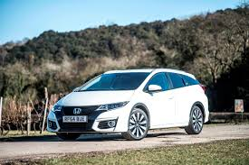 honda family car putting the boot in complete guide to the family cars with the