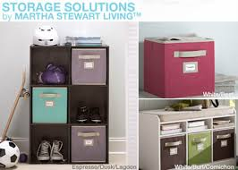 Tips Home Depot Closet Organizer System Martha Stewart Closets by Martha Stewart Living Storage U0026 Organization