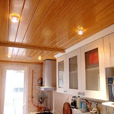 wood paneling ceiling white wooden ceiling panel picture small