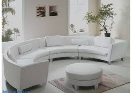 sofa grau weiãÿ endearing model of big sofa grau weiss about byron corner sofa