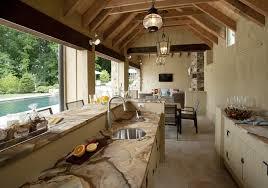 natural stone kitchen colonial marble u0026 granite