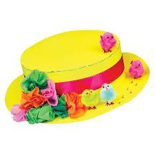 easter bonnets easter bonnet cleverpatch