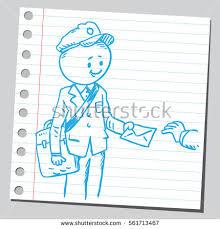 postman stock images royalty free images u0026 vectors shutterstock