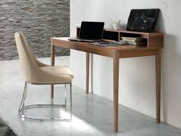 Desks Modern Modern Study Desk Bethebridge Co