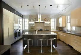 pendant lighting for kitchen island island pendant lighting fixtures kitchen island pendant lighting